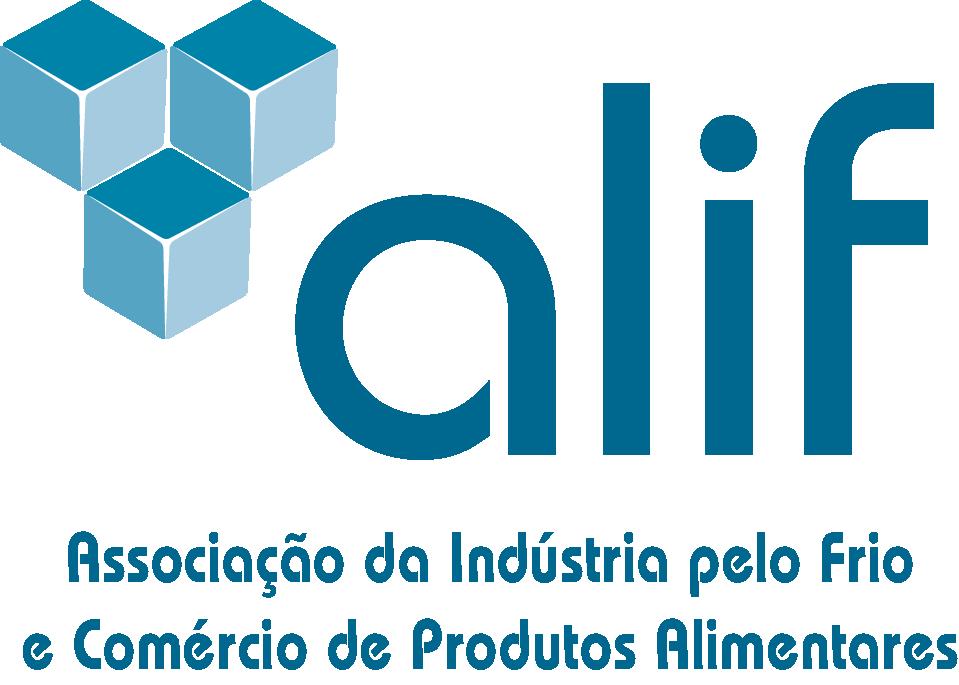 Logo alif 2021